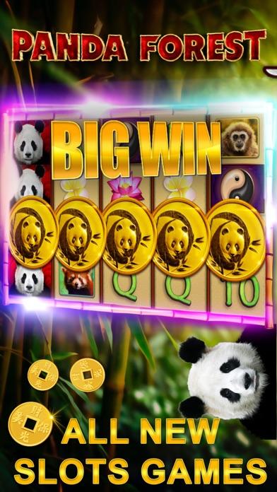 Good Fortune – Casino Pokies screenshot three