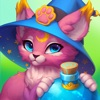マジカルアイランド ‐ マジカル農場ゲーム - iPhoneアプリ