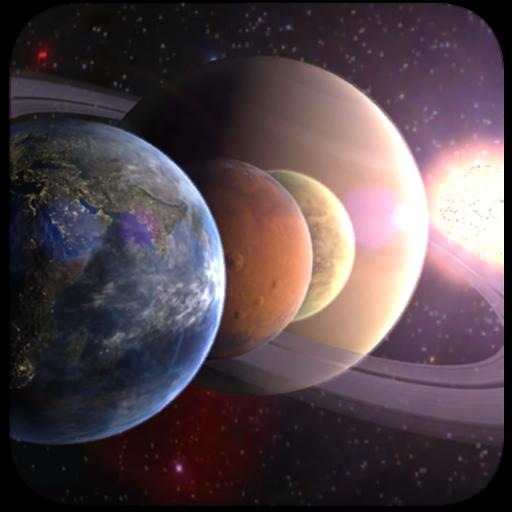 Planet Genesis 2 for Mac