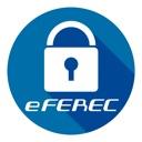 SmartSignOn for eFEREC