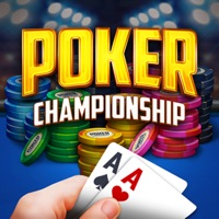 Codes for Poker Championship - Holdem Hack