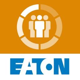 Eaton emPOWER