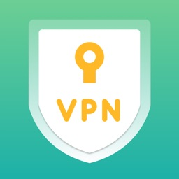 VPN: super unlimited proxy vpn