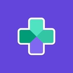 Доставка лекарств в аптеки