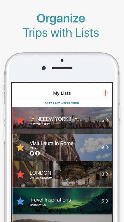 CityMaps2Go Pro  Offline Maps