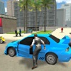 Drive To City: Real Driver - iPhoneアプリ