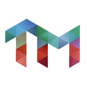 TradeMade, Trade & Barter 2020 icon