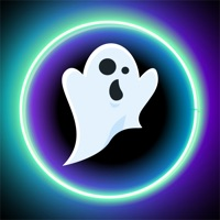 Codes for Ghost Talker Hack