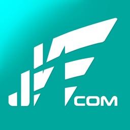 Jwcom Smart