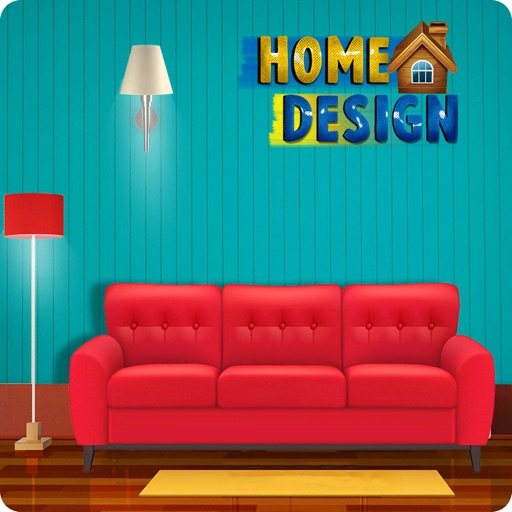 House Flipper : Design & Decor