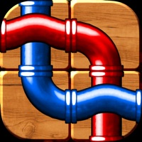 Codes for Pipe Puzzle Hack