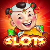 88 Fortunes Lucky Casino Slots Hack Online Generator  img