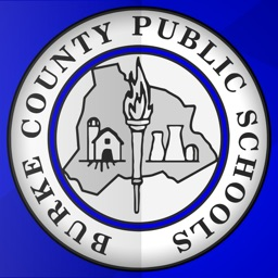 Burke County PS