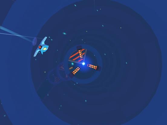 Power Hover: クルーズのおすすめ画像10