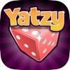 Yatzy Arena: 快艇骰子 免费 (Yahtzee)