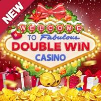 Double Win Casino Slots Game Hack Online Generator  img
