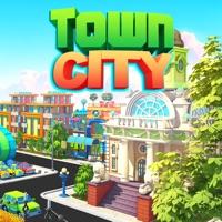 Town City - Building Simulator Hack Gold Generator online