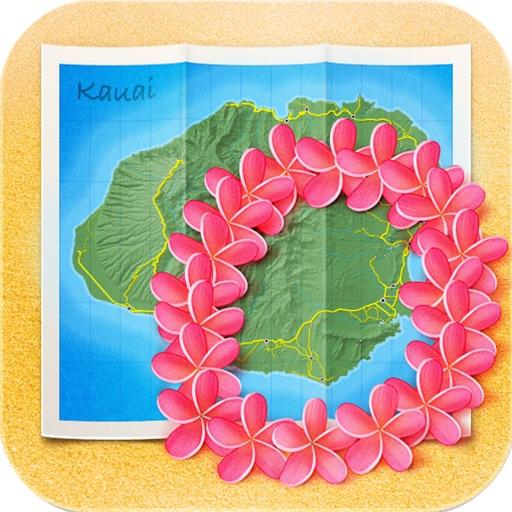 Kauai Beach Guide
