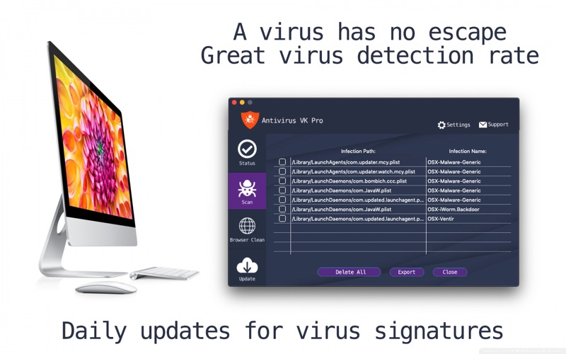 3_Antivirus_VK_Pro.jpg