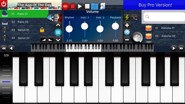 Portable ORG screenshot-3
