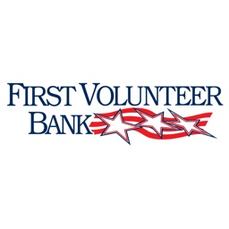 First Volunteer Credit Card