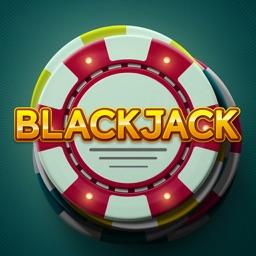 BlackJack * Bonus