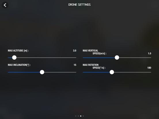Gamepad Controller for RS screenshot 17