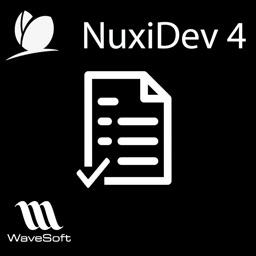 WaveSoft PGI ERP via NuxiDev4