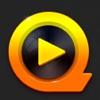 香蕉视频 - 高清极速隐私播放器