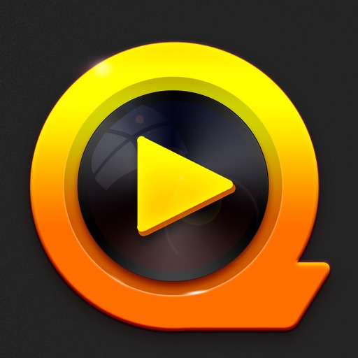 PPPlayer - Any Media Player