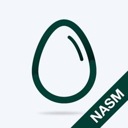 NASM CPT Practice Test Prep