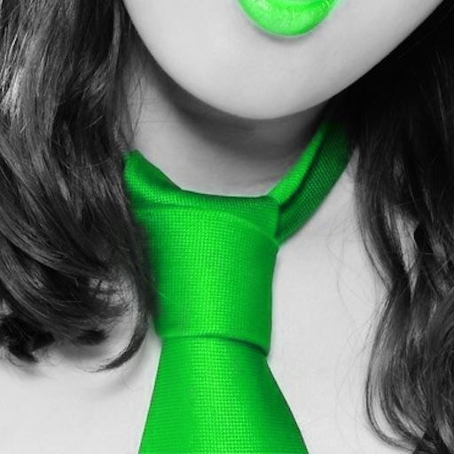 How to Tie a Tie Guide - Tie Hot Knots HD
