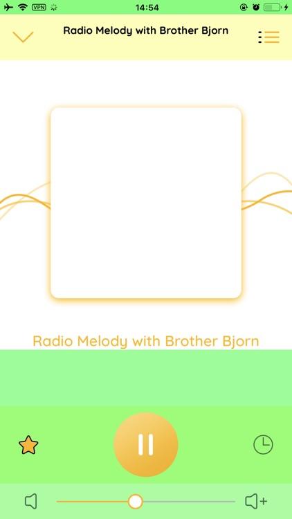 Radio Of Malaysia
