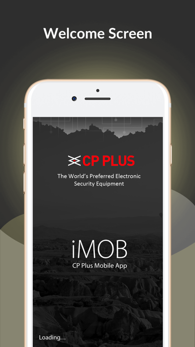 点击获取iMOB (Indigo)