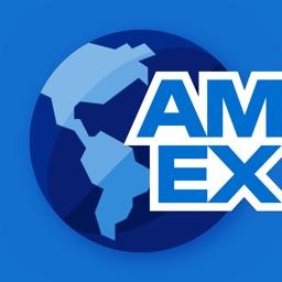 Amex ICC