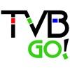 TVB Go