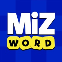 Codes for MizWord - (Online) Hack