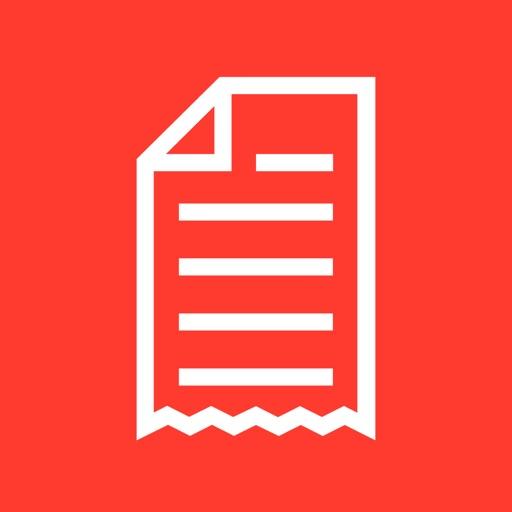 App Keyword Finder Tool