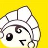 窝窝语音-hello,语音聊天处CP交友软件