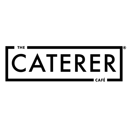 The Caterer Cafe