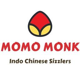 Momo Monk