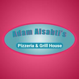 Adam Alsabtis Pizzeria & Grill
