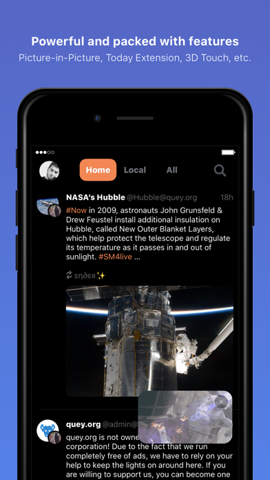 Screenshot for Mast in Russian Federation App Store