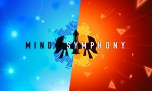 Mind Symphony