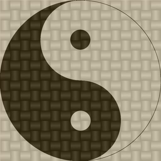 Oriental FortuneTeller