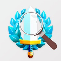 Codes for Tournaments for Clash Royale Hack