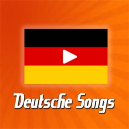 German Songs Radio Germany