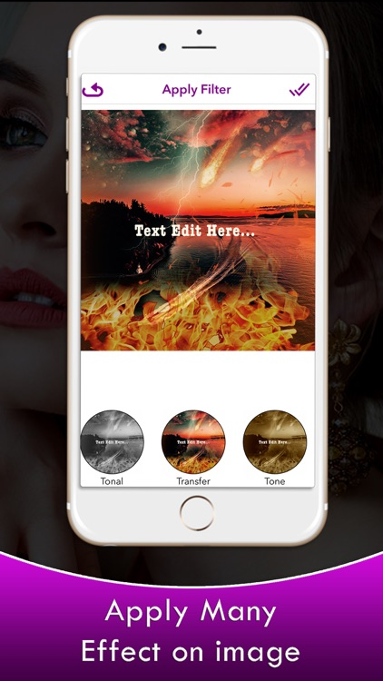 PixelLab - Text on pictures screenshot-3