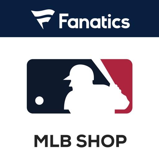 df4f619629f1 Fanatics MLB Shop by Fanatics