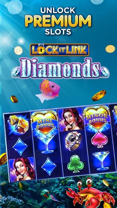 download Gold Fish Casino - Slots Games